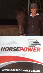 Horsepower8